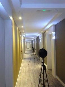 El Sector Hotelero garantiza el bienestar de sus clientes con la Certificación de Calidad Acústica.