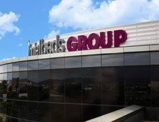 Reino Unido, principal mercado emisor de Hotelbeds a nivel mundial