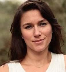 Lauren Volcheff Atlass.