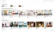 Alojamientos de Barcelona en Airbnb,