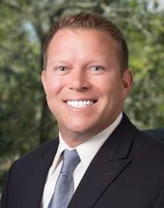 Joseph Sheller.