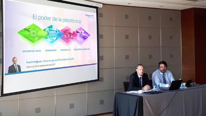 Orizonia presenta ante la Dirección General de Empleo un ERE para liquidar a los 2.329 trabajadores que aún tiene en plantilla