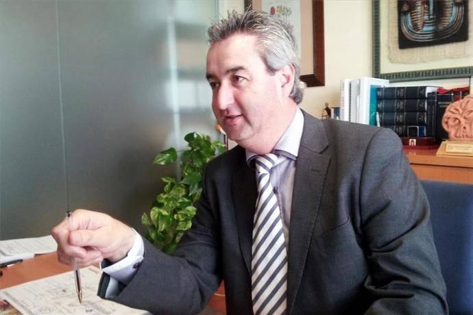 Las agencias de Córdoba rompen con Fides