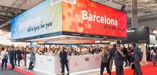 BCB reinicia la 'promo' internacional presencial con un 'roadshow' en el mercado galo