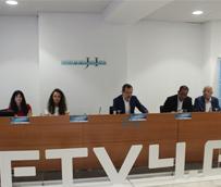 Fuerteventura busca mejorar el uso de la tecnología y las ventas 'online'