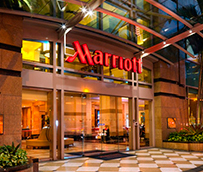 Marriott planea incrementar un 70% su oferta residencial