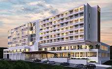 Palladium realizará dos aperturas en Menorca y Sicilia en 2020