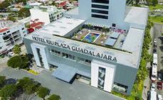 Riu Hotels abre sus primeros hoteles tras el cierre total en marzo