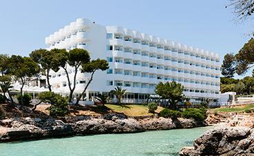 Apple Leisure adquiere parte de Alua Hotels