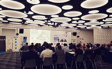 Ashotel e ITH sensibilizan al Sector sobre la seguridad digital