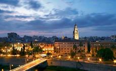 B&B continúa su expansión en España y abrirá un hotel en Murcia