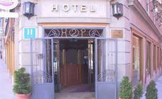 B&B apuesta por la capital con el B&B Hotel Madrid Centro Plaza Mayor