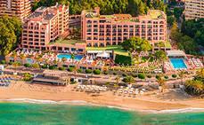 Fuerte Group cierra 2018 apostando por el turismo sostenible