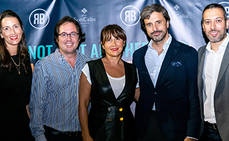 Baleares aumenta un 30% el número de Room Nights en el canal directo