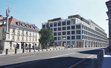 Barceló Hotel Group anuncia nueva apertura en Eslovenia