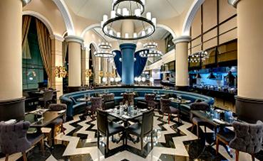 Barceló firma la gestión de un nuevo hotel en Dubai