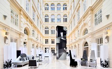 Barceló Hotel Group continúa con su transformación digital
