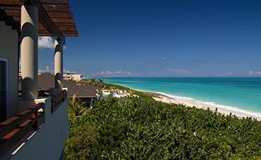 Be Live Hotels suma un nuevo hotel en Cuba
