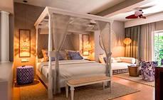 Be Live Hotels invierte 22 millones en Punta Cana