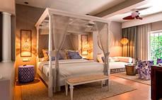 Be Live Hotels invierte 22 millones en El Caribe