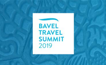 El futuro de la industria turística, a debate en el baVel Travel Summit