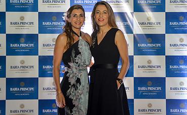 Grupo Piñero inaugura el Luxury Bahia Principe Ambar