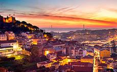 Bluesock Hostels comenzará abril con una apertura en Lisboa