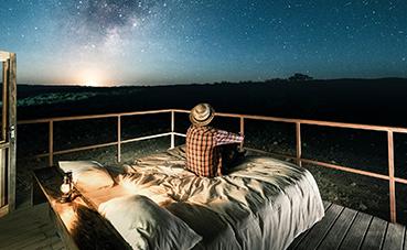 Booking.com lanza un incentivo para impulsar las reservas nacionales
