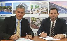 Best Western abrirá cinco hoteles en Perú