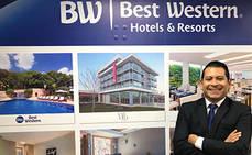 Best Western espera superar los 50 hoteles en Sudamérica en 2021