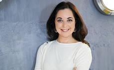 Carolina Justribó, nueva directora de Ventas para BWH España y Portugal