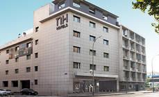 Catalonia adquiere el NH Madrid Sur, su séptimo hotel en Madrid