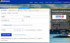 eDreams Odigeo adquiere Waylo, la plataforma de reservas hoteleras