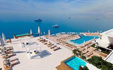 Hoteles Elba abrirá su primer hotel en Mallorca en junio