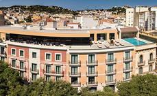Sant Feliu de Guíxols celebra la apertura del Elke Spa Hotel