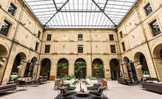 Eurostars incorpora dos hoteles a su portfolio en España