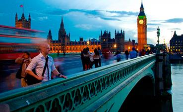 Fattal Hotel Group incorpora cuatro hoteles a su porfolio en Londres