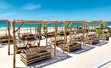 Fergus inaugura dos hoteles en Ibiza y Cádiz, y ya suma 12 en toda España