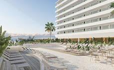Fergus Hotels abre su primer cinco estrellas en Mallorca