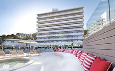 Fergus Hotels abre en Mallorca el Fergus Style Tobago