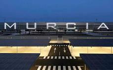 Fevitur aplaude el nuevo decreto de viviendas turísticas de Murcia