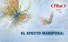 FiturTechY 2020, organizada por ITH, una ventana hacia el futuro del turismo