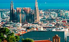 El Gremi d'Hotels de Barcelona participa en Hotrec