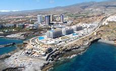 H10 Hotels abre el H10 Atlantic Sunset en Tenerife