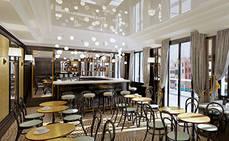 H10 Hotels inaugura el H10 Palazzo Canova