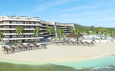 H10 Hotels abre el Ocean Coral Spring, su primer 'resort' en Jamaica