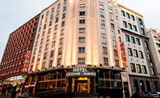 Barceló desembarca en Castilla y León con un hotel en Burgos