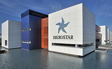 Grupo Iberostar anuncia medidas temporales por la crisis del Covid-19