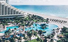 Iberostar Hotels & Resorts, la cadena más galardonada en los HolidayCheck