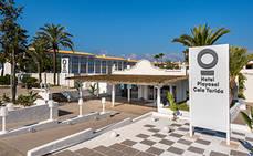 Playasol Ibiza Hotels invierte nueve millones de euros en 2019